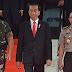 Lima Tahun Kepemimpinan Jokowi, Penegak Hukum Jadi Alat Kriminalisasi