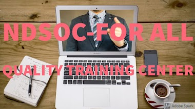 NDSOC - Nepal Direct Selling Online Class