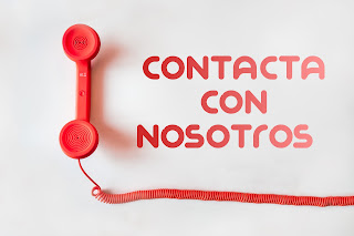 www.servisoft.es