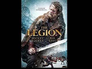 nonton streaming The Legion (2020) sub indo nontonxxionline