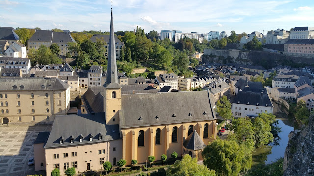 """alt=""""Luxembourg"""""""