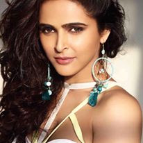 Madhurima Tuli  Wiki Biography