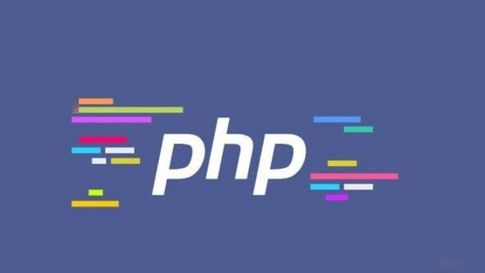 PHP for Beginners: PHP Crash Course 2021 [Free Online Course] - TechCracked