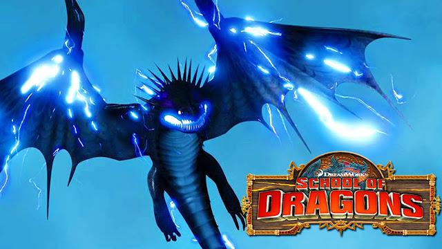 Kumpulan Foto How To Train Your Dragon, Fakta How To Train Your Dragon, dan Video How To Train Your Dragon