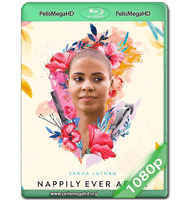 NAPPILY EVER AFTER: EL RIZADO CAMINO A LA FELICIDAD (2018) WEB-DL 1080P HD MKV ESPAÑOL LATINO