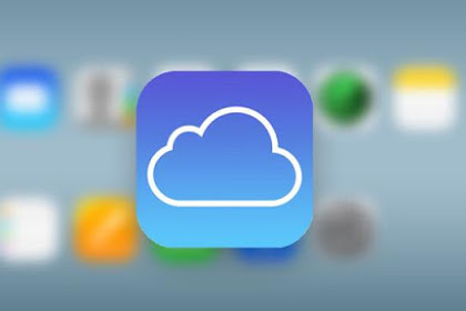 iCloud For Windows/Mac/iOS Review