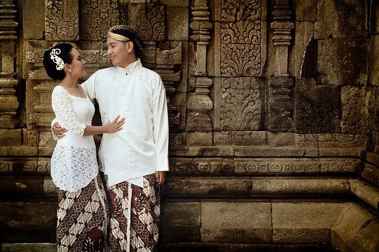 10 Best Foto Prewedding Jogja Paket Foto Pre Wedding: Maya Foto Digital : Januari 01, 2012