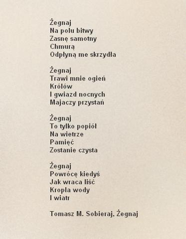 Wyspa Muz Festiwal Dekonstrukcji Słowa Czytaj