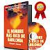 EL HOMBRE MAS RICO DE BABILONIA – GEORGE S. CLASON – [AudioLibro y Ebook]