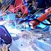 Faculdade oferece cursos gratuitos de qualificação em Engenharia Mecânica