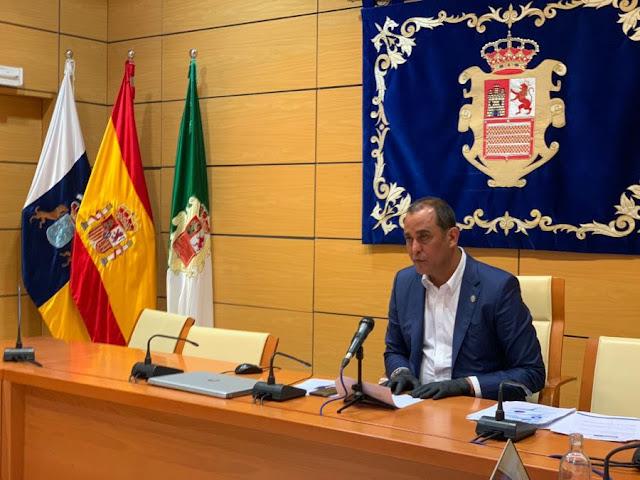 rp%2Blunes%2B20%2BA%2B2020 - Pleno del Cabildo de Fuerteventura debate el martes 21 de Abril modificación presupuestaria de 1,7 millones para hacer frente al Covid-19