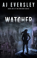 http://j9books.blogspot.com/2018/06/a-j-eversley-watcher.html