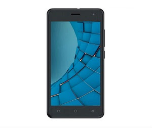 Walton primo EF5i price, feature, specification and review BD