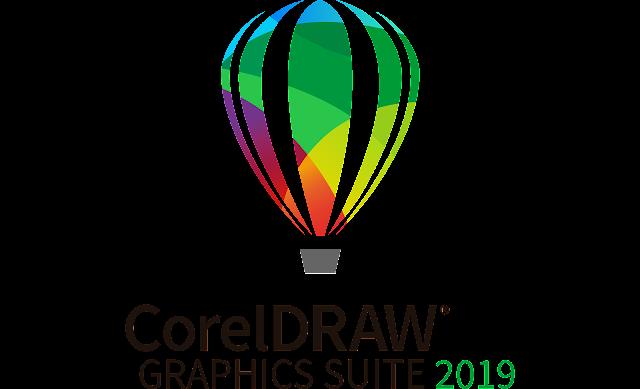 CorelDraw Graphics Suite 2019 Free Download