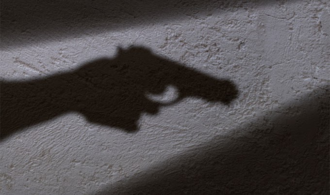 Homens morrem três vezes mais que mulheres por causas violentas no RS