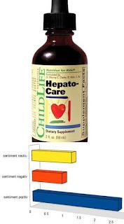 hepato-care child pareri forumuri suplimente naturale bune pentru ficat
