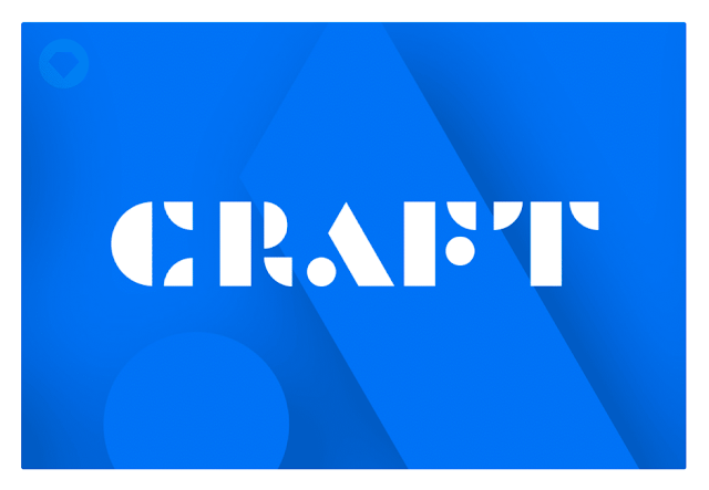 Craft Plugin for Sketch app by Invision