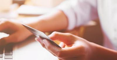 9 aplikasi kredit online termurah Terbaik Angsuran 12 Bulan