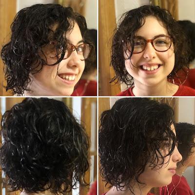 corte-de-pelo