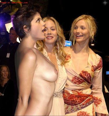 Selma%2BBlair%2Bnude%2Bxxx%2B%252833%2529 - Selma Blair Nude Fake Sex Photos