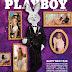 Bridget Malcolm en Playboy