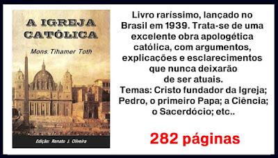 https://www.clubedeautores.com.br/ptbr/book/243497--A_Igreja_Catolica