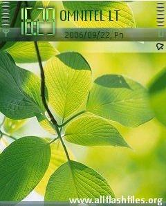 Nokia n95 themes free download