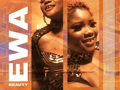 DOWNLOAD MP3: Promise - Ewa
