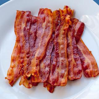 Bacon-cotto-croccante