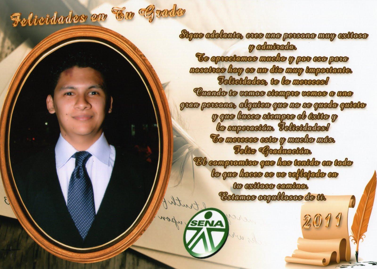 Curriculum Vitae Jhon Sanchez Quien Soy Yo