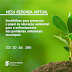Campus Belo Jardim promove mesa-redonda sobre educação ambiental