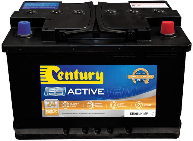 3 Jenis Batere Isi Ulang (Rechargeble Batteries) Yang Wajib Kamu Tahu