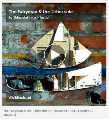 https://www.mixcloud.com/straatsalaat/the-fairyman-the-ther-side/