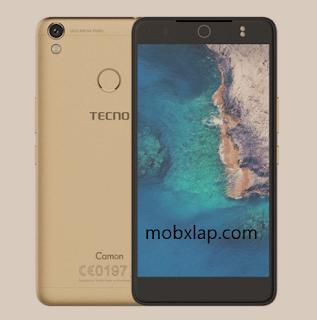 سعر Tecno Camon CX pro في مصر اليوم