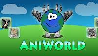 Game Android Anak Gratis Terbaik