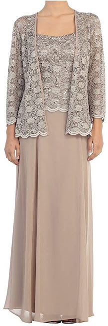 Best Cheap Mother of The Groom Dresses