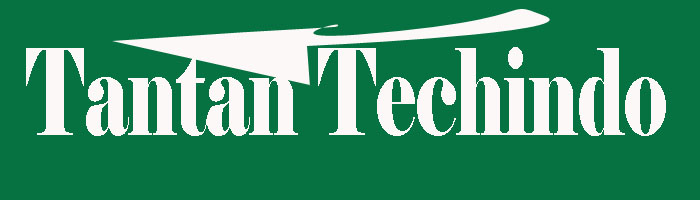 Tantan Techindo