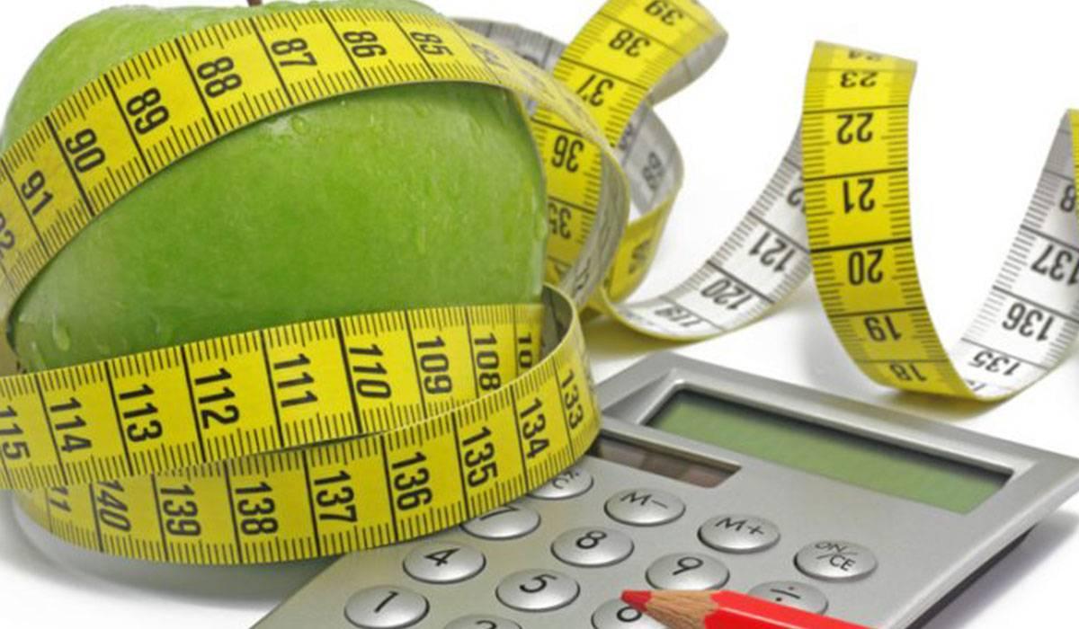 تعرف علي السعرات الحرارية لبعض الاطعمة في حياتنا اليومية