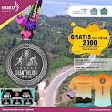Likupang Duathlon • 2021