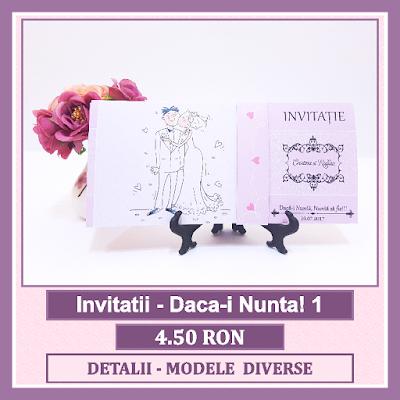 http://www.bebestudio11.com/2018/03/invitatii-nunta-daca-i-nunta-mod-1.html