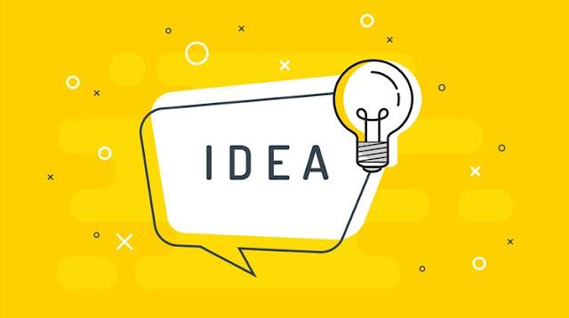 Best Ideas For Social Media Marketing - E Tech Marketing