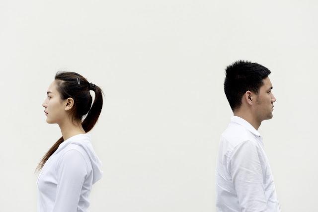 Kenapa wanita sukses sulit dapat jodoh