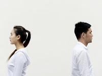 6 Penyebab Utama Wanita Karier Sulit Dapat Jodoh