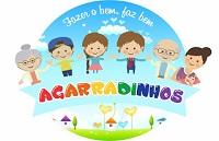 Projeto Agarradinhos