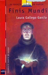finis-mundi-laura-gallego-book-tag-high-school-musical-literatura-nominaciones-interesantes-opinion-blogs-blogger