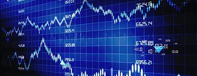 Estrategias Forex de Indicadores, la importancia de los gráficos