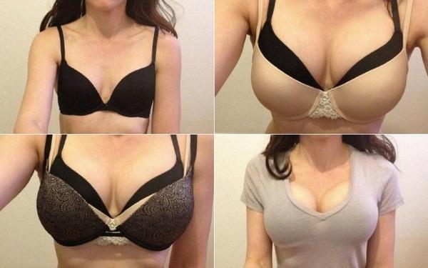 7 món đồ thời trang bạn nên hạn chế sử dụng.