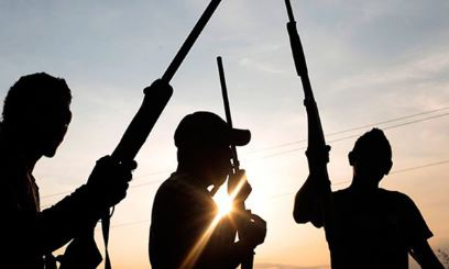 19 killed as gunmen invade Kogi community