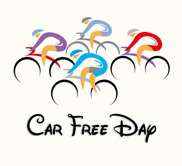 world car free day premium photo free download
