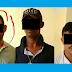 Suspeito de matar servidor municipal em Lagoa Grande é solto e preso novamente em menos de 24 horas